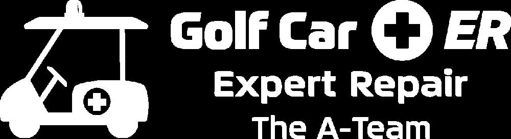 Golf Car ER